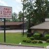 Star Family Health Care & Wellness Center