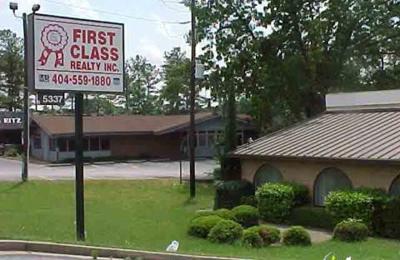 Star Family Health Care & Wellness Center - Atlanta, GA