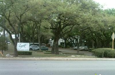 Crumpets Restaurant & Bakery - San Antonio, TX