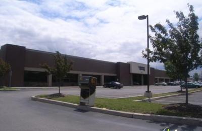 Hollenbeck, Mark S - Rochester, NY