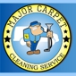 Major Carpet Cleaning Services - Grants Pass, OR