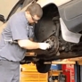 Personal Auto Care Service Center Inc - Middletown, CT