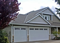 A-1 Garage Door Repair Systems of Michigan - Oak Park, MI