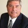 Edward Jones - Financial Advisor:  Mark L Floyd
