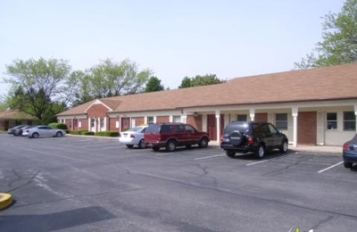 Life Recovery Center - Indianapolis, IN