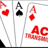 Ace Transmission Auto Repair LLC