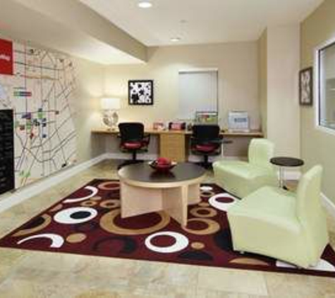 TownePlace Suites by Marriott San Jose Campbell - Campbell, CA