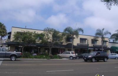 Double Take   Encinitas, CA