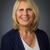 Cindy Shetler: Allstate Insurance