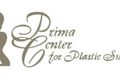 Prima Center For Plastic Surgery - Duluth, GA