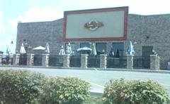 Bull & Bear Grill & Bar