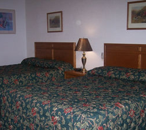 Grand View Motel - Beaver Dam, WI
