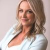 Crystal McEachern - State Farm Insurance Agent