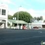 The Apple Pan - Los Angeles, CA