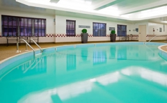 Residence Inn by Marriott Boston Dedham