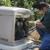 Trusted Generator Service