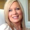 Mattie O'Brien: Allstate Insurance