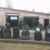 Pinto Tire Shop & Auto Care