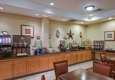 Country Inn & Suites By Carlson, Panama City Beach, FL - Panama City Beach, FL