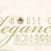 House of Elegance