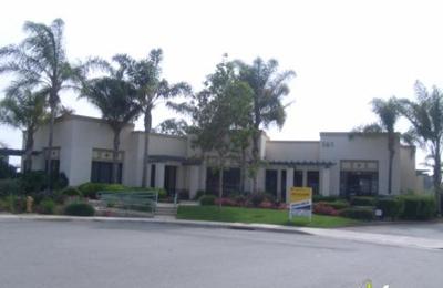 Lang Engineering Co - Encinitas, CA