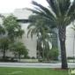 Pyramid Records - Miami, FL
