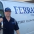 Ferrante's Steam Carpet Cleaning