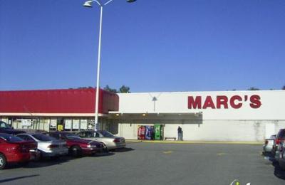 Marc's - Solon, OH