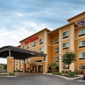 Best Western Plus Palo Alto Inn & Suites - San Antonio, TX
