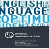 Optimus Learning School