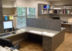 Marek Brothers Construction, Inc. - College Station, TX