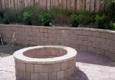 Pedro's Concrete Inc - Union City, CA
