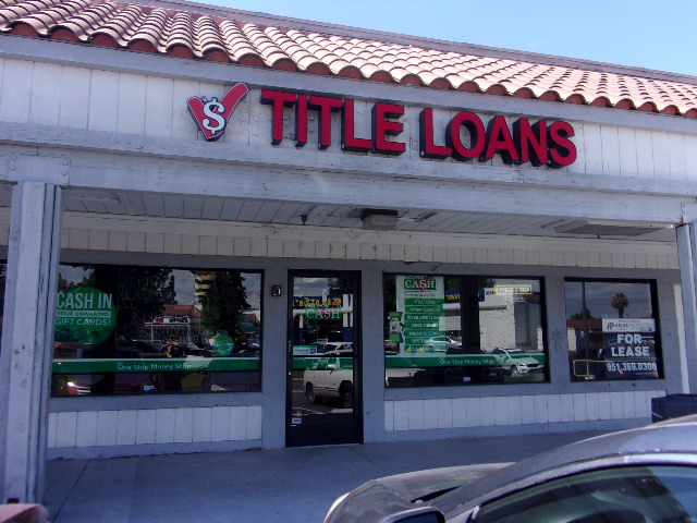 Dallas cash loans picture 3