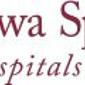 Iowa Specialty Hosp-Clarion - Clarion, IA