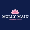 MOLLY MAID of Winder and Athens