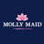 MOLLY MAID of Greater West Houston