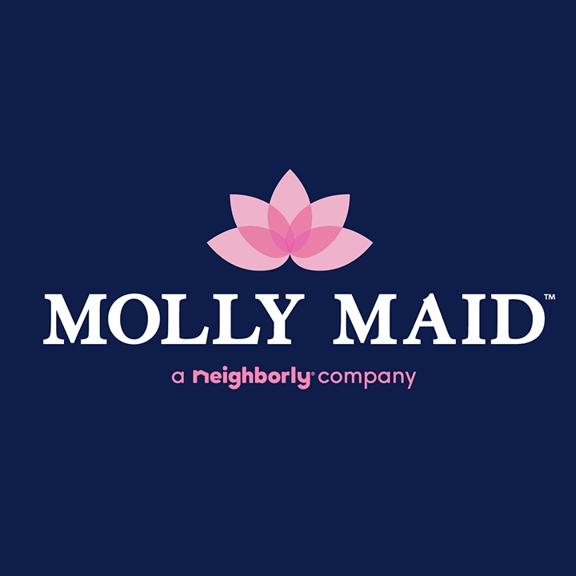 MOLLY MAID of Lake Country - Pewaukee, WI