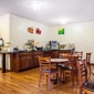 Quality Inn & Suites - Champaign, IL