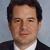 Dr. David Wellington Cook, MD