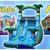 Fanatical Bounce House and Costume Character Rentals