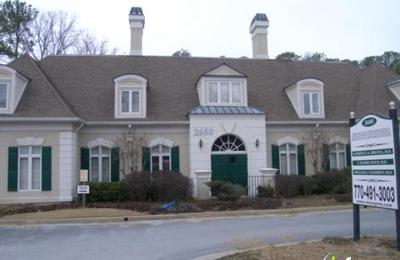 Endodontics of Atlanta - Decatur, GA