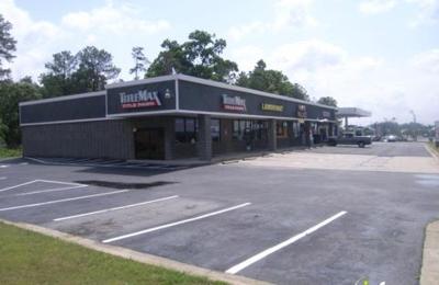 TitleMax Title Pawns - Norcross, GA