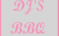DJ'S BBQ
