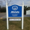 Ryan Dittmar: Allstate Insurance