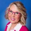 American Family Insurance - Doris Gibbons Agency