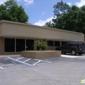 Porter Orthodontics - Altamonte Springs, FL