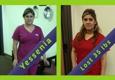 Duggar weight loss challenge