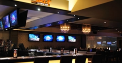 iPic Theaters Fairview - Mckinney, TX