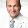 Mezzafonte, Stephen A, MD