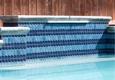 Dutch Guy Pool Service Inc. Equipment & Repair